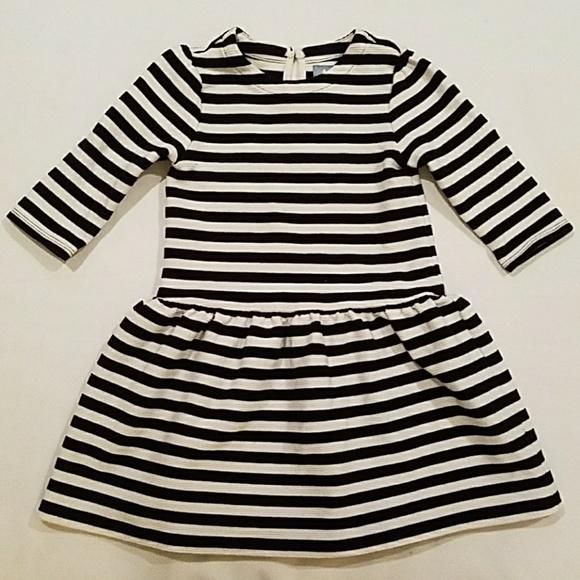 101fa473a721 GAP Dresses